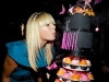 maria-sharapova-21st-birthday-celebration-02