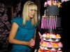 maria-sharapova-21st-birthday-celebration-03