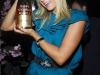 maria-sharapova-21st-birthday-celebration-05