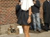 maria-sharapova-arrives-at-the-late-show-with-david-letterman-02
