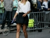 maria-sharapova-arrives-at-the-late-show-with-david-letterman-03