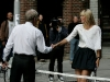 maria-sharapova-arrives-at-the-late-show-with-david-letterman-04