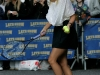 maria-sharapova-arrives-at-the-late-show-with-david-letterman-06
