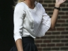 maria-sharapova-arrives-at-the-late-show-with-david-letterman-07