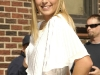 maria-sharapova-arrives-at-the-late-show-with-david-letterman-09
