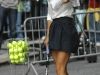 maria-sharapova-arrives-at-the-late-show-with-david-letterman-10