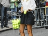 maria-sharapova-arrives-at-the-late-show-with-david-letterman-12