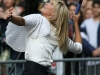 maria-sharapova-arrives-at-the-late-show-with-david-letterman-14