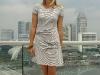 maria-sharapova-at-fullerton-hotel-in-singapur-03