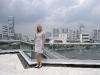 maria-sharapova-at-fullerton-hotel-in-singapur-11