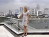 maria-sharapova-at-fullerton-hotel-in-singapur-13