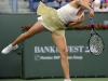 maria-sharapova-bnp-paribas-open-tennis-tournament-01