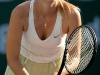 maria-sharapova-bnp-paribas-open-tennis-tournament-02