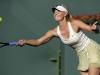 maria-sharapova-bnp-paribas-open-tennis-tournament-03