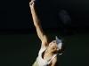 maria-sharapova-bnp-paribas-open-tennis-tournament-04