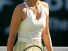 maria-sharapova-bnp-paribas-open-tennis-tournament-06