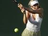 maria-sharapova-bnp-paribas-open-tennis-tournament-07