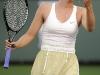 maria-sharapova-bnp-paribas-open-tennis-tournament-08