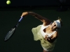 maria-sharapova-bnp-paribas-open-tennis-tournament-09