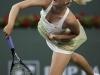 maria-sharapova-bnp-paribas-open-tennis-tournament-10