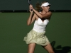 maria-sharapova-bnp-paribas-open-tennis-tournament-11