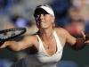 maria-sharapova-bnp-paribas-open-tennis-tournament-12