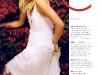 maria-sharapova-california-style-magazine-december-2008-01