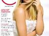 maria-sharapova-california-style-magazine-december-2008-06