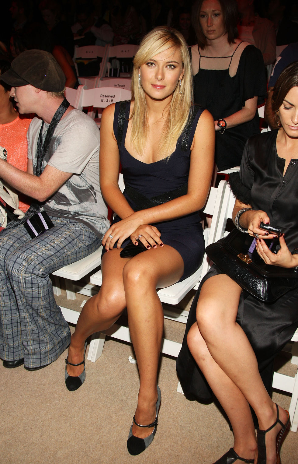 maria-sharapova-herve-leger-spring-2009-fashion-show-in-new-york-01