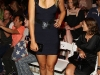 maria-sharapova-herve-leger-spring-2009-fashion-show-in-new-york-04