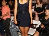 maria-sharapova-herve-leger-spring-2009-fashion-show-in-new-york-11