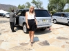 maria-sharapova-land-rover-60th-anniversary-in-agoura-hills-02