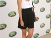 maria-sharapova-land-rover-60th-anniversary-in-agoura-hills-04