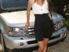 maria-sharapova-land-rover-60th-anniversary-in-agoura-hills-05