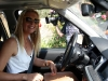 maria-sharapova-land-rover-60th-anniversary-in-agoura-hills-06