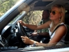 maria-sharapova-land-rover-60th-anniversary-in-agoura-hills-10