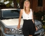 maria-sharapova-land-rover-60th-anniversary-in-agoura-hills-12