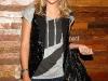maria-sharapova-nike-sportswear-at-21-mercer-block-party-opening-in-new-york-city-04