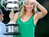 maria-sharapova-posing-with-australian-open-championship-trophy-02