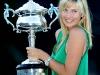 maria-sharapova-posing-with-australian-open-championship-trophy-03