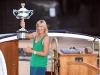 maria-sharapova-posing-with-australian-open-championship-trophy-04