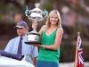 maria-sharapova-posing-with-australian-open-championship-trophy-06