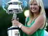 maria-sharapova-posing-with-australian-open-championship-trophy-08