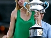 maria-sharapova-posing-with-australian-open-championship-trophy-09