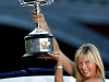 maria-sharapova-posing-with-australian-open-championship-trophy-10