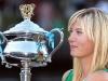 maria-sharapova-posing-with-australian-open-championship-trophy-11