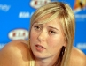 maria-sharapova-shows-cleavage-at-press-conference-at-the-australian-open-2008-01