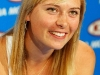 maria-sharapova-shows-cleavage-at-press-conference-at-the-australian-open-2008-02