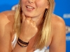 maria-sharapova-shows-cleavage-at-press-conference-at-the-australian-open-2008-04