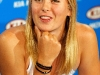 maria-sharapova-shows-cleavage-at-press-conference-at-the-australian-open-2008-05